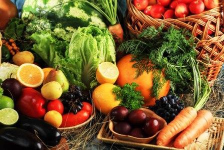 589604 Legumes e verduras como escolher cuidados ao comprar 2 Legumes e verduras: como escolher, cuidados ao comprar