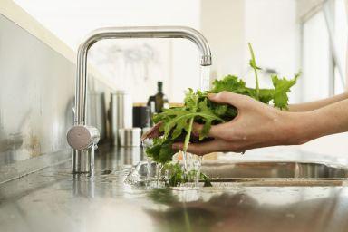 589604 Legumes e verduras como escolher cuidados ao comprar 4 Legumes e verduras: como escolher, cuidados ao comprar