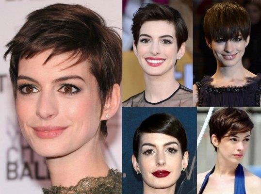 589962 Arrumar cabelo curto dicas.3 Arrumar o cabelo curto: dicas