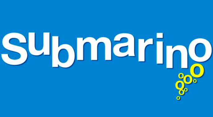 590059 2 via de fatura Cartão Submarino como solicitar 2ª via de fatura Cartão Submarino: como solicitar