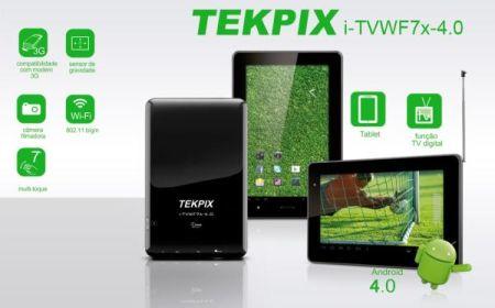 590069 conheca o tablet da tekpix 1 Conheça o tablet da Tekpix