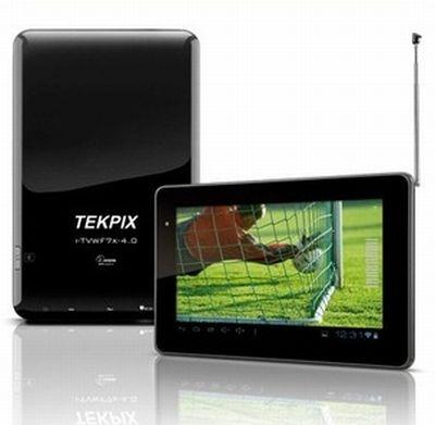 590069 conheca o tablet da tekpix 2 Conheça o tablet da Tekpix