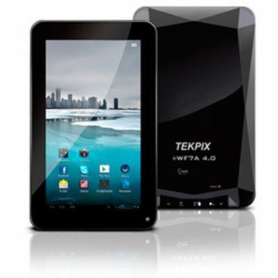 590069 conheca o tablet da tekpix Conheça o tablet da Tekpix