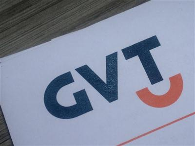 solicitar a 2ª via da conta GVT é preciso ser cadastrado no site da ...