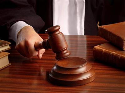 590128 Dicas para passar no concurso de juiz Dicas para passar no concurso para juiz