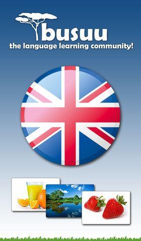 590216 aplicativos e redes sociais para estudar idiomas 1 Aplicativos e redes sociais para estudar idiomas