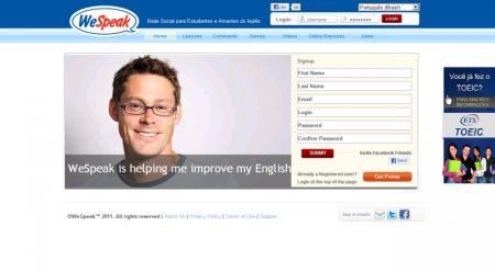590216 aplicativos e redes sociais para estudar idiomas 2 Aplicativos e redes sociais para estudar idiomas