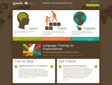 590216 aplicativos e redes sociais para estudar idiomas 5 Aplicativos e redes sociais para estudar idiomas