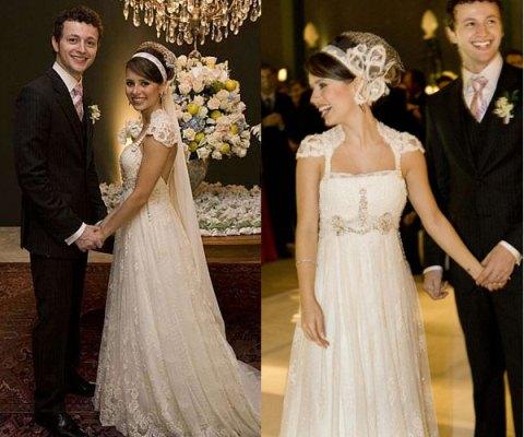 590363 Marcas famosas de vestidos de noiva.1 Marcas famosas de vestidos de noiva