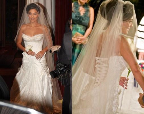 590363 Marcas famosas de vestidos de noiva.3 Marcas famosas de vestidos de noiva