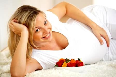 590440 grvda1 Quem tem endometriose pode engravidar?