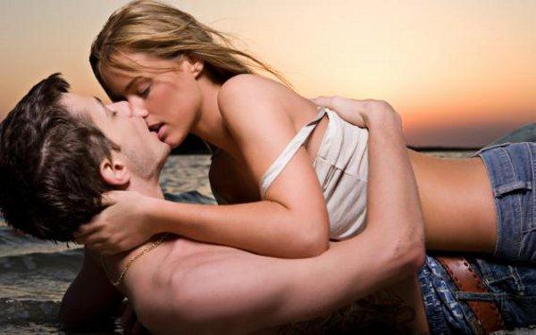 590569 O ato sexual muitas vezes não traz satsifação. Foto divulgação Vício em sexo: saiba mais