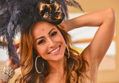 590680 Novo reality show com Sabrina Sato na Rocinha 2 Novo reality show com Sabrina Sato na Rocinha