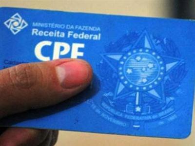 590701 CPF pela internet – quem pode solicitar1 CPF pela internet: quem pode solicitar?