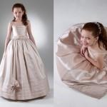590730 Tendências de vestidos para daminhas 2013 150x150 Tendências de vestidos para daminhas 2013