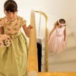 590730 Tendências de vestidos para daminhas 2013 9 150x150 Tendências de vestidos para daminhas 2013