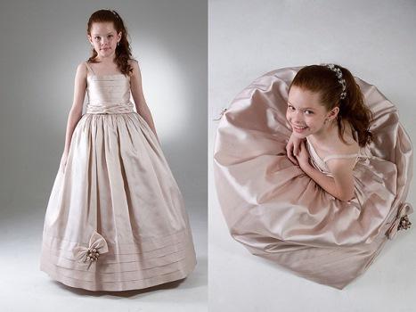 590730 Tendências de vestidos para daminhas 2013 Tendências de vestidos para daminhas 2013