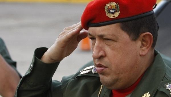 590983 midia indoor wap celular tv presidente venezuela venezuelano hugo chavez america latina alba bolivariano 1292578014190 956x500 Morre Hugo Chavez: presidente da Venezuela