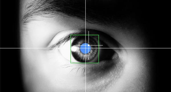 591010 Samsung Galaxy S4 tecnologia de rastreamento ocular 01 Samsung Galaxy S4: tecnologia de rastreamento ocular