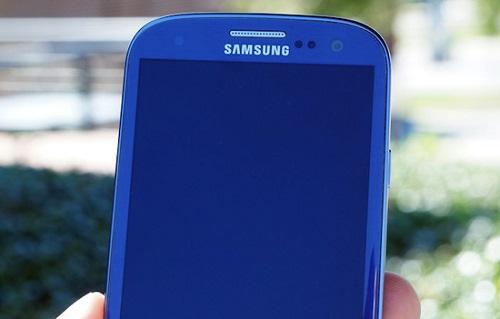 591010 Samsung Galaxy S4 tecnologia de rastreamento ocular 02 Samsung Galaxy S4: tecnologia de rastreamento ocular