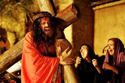 591079 ingressos paixao de cristo em nova jerusalem 2013 1 Ingressos Paixão de Cristo em Nova Jerusalém 2013
