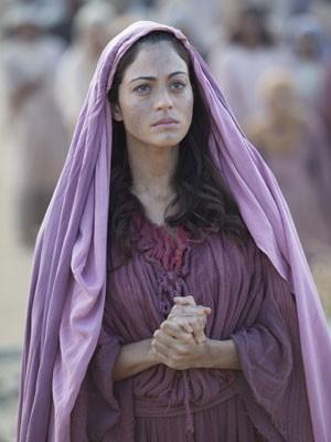 591079 ingressos paixao de cristo em nova jerusalem 2013 3 Ingressos Paixão de Cristo em Nova Jerusalém 2013