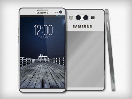591258 celular galaxy s iv informações 2 Celular Galaxy S IV: informações