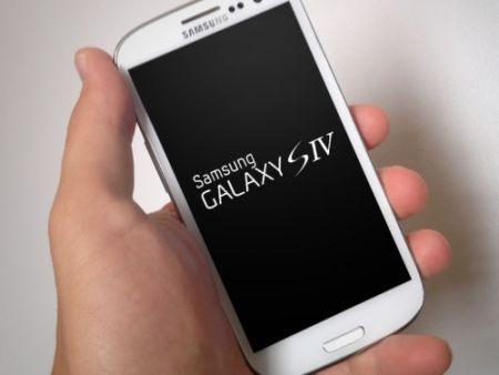 591258 celular galaxy s iv informações Celular Galaxy S IV: informações