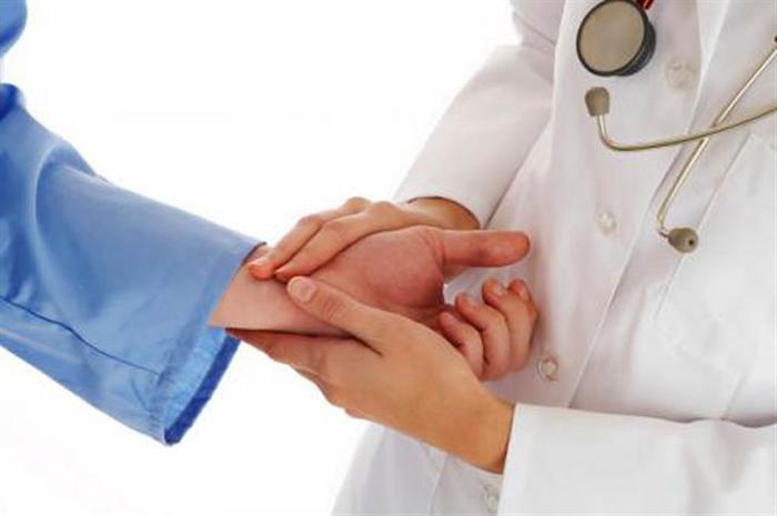 591433 Diante de dor nas pernas é ideal buscar a orientação de um especialista. Foto divulgação Dores frequentes nas pernas: o que pode ser