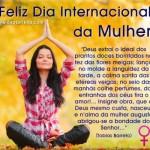 591440 Dia internacional das mulheres mensagens para Facebook 6 150x150 Dia internacional das mulheres: mensagens para Facebook