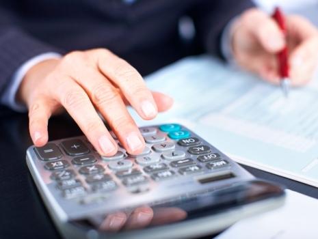 591470 O que pode ser deduzido no imposto de renda O que pode ser deduzido no imposto de renda