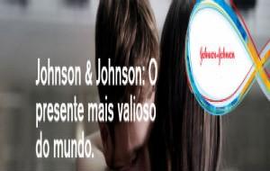 Cadastrar Curriculum Johnson & Johnson