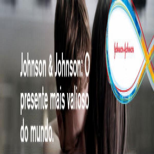 59148 trabalhe conosco johnson e johnson 600x600 Cadastrar Curriculum Johnson & Johnson