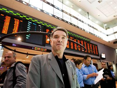 591483 Os 10 mais ricos do Brasil de 2013 Os 10 mais ricos do Brasil 2013