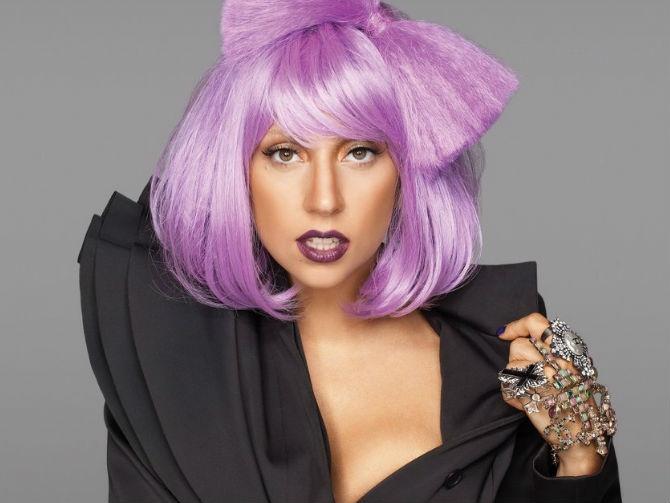 591604 As polêmicas envolvendo Lady Gaga As polêmicas envolvendo Lady Gaga