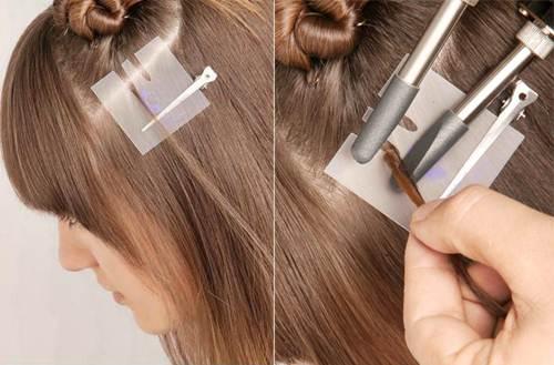 591618 apliques de cabelo como cuidar 2 Apliques de cabelo: como cuidar