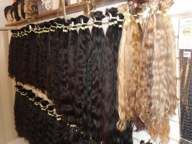 591618 apliques de cabelo como cuidar 3 Apliques de cabelo: como cuidar