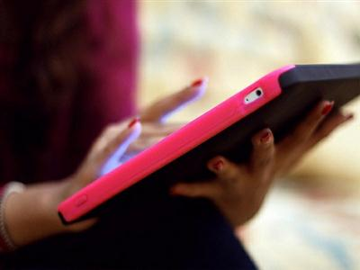 591909 Capas e cases para tablets – onde comprar Capas e cases para Tablets: onde comprar