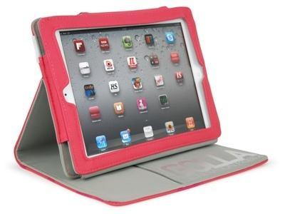 591909 Capas e cases para tablets – onde comprar1 Capas e cases para Tablets: onde comprar