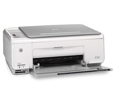591920 Kit Recarga Tinta Impressora HP Kit Recarga Tinta Impressora HP