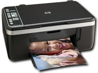 591920 Kit Recarga Tinta Impressora HP2 Kit Recarga Tinta Impressora HP