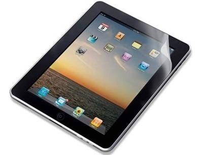 592042 Película em tablet – como aplicar passo a passo Película em tablet: como aplicar passo a passo