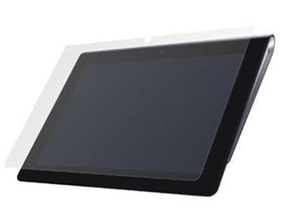 592042 Película em tablet – como aplicar passo a passo1 Película em tablet: como aplicar passo a passo