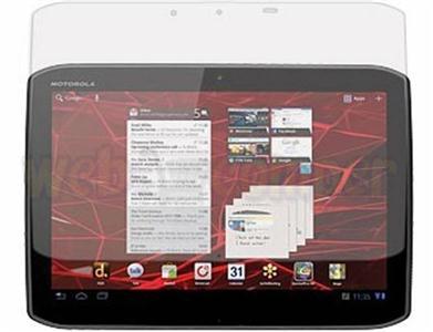 592042 Película em tablet – como aplicar passo a passo2 Película em tablet: como aplicar passo a passo