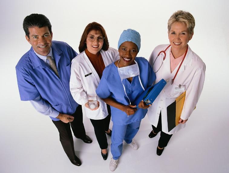 592117 Vagas de emprego Delboni Medicina Diagnostica 2 Vagas de emprego Delboni Medicina Diagnóstica