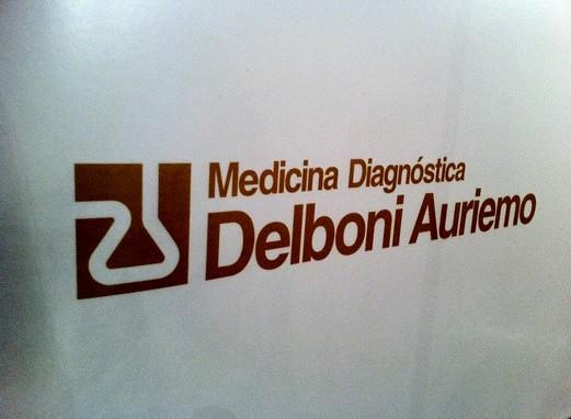 592117 Vagas de emprego Delboni Medicina Diagnostica Vagas de emprego Delboni Medicina Diagnóstica