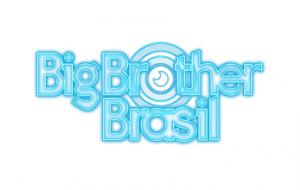 Surpresas do Big Brother Brasil 13