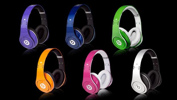 592246 Fone de ouvido Beats onde comprar Fone de ouvido Beats, onde comprar