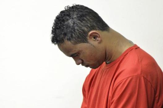 592353 Julgamento do Goleiro Bruno sentenças resultado final Julgamento do Goleiro Bruno: sentenças, resultado final