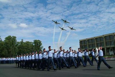 592627 Concurso aeronáutica para sargento 20131 Concurso Aeronáutica para sargento 2013